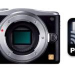 【解決済み】Panasonic Image Appに繋がらない